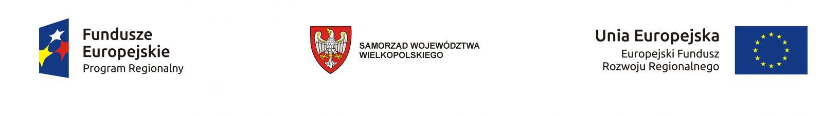 https://powiat.konin.pl/userfiles/images/Realizowane%20PROJEKTY/EFRR_Samorzad_kolor.jpg